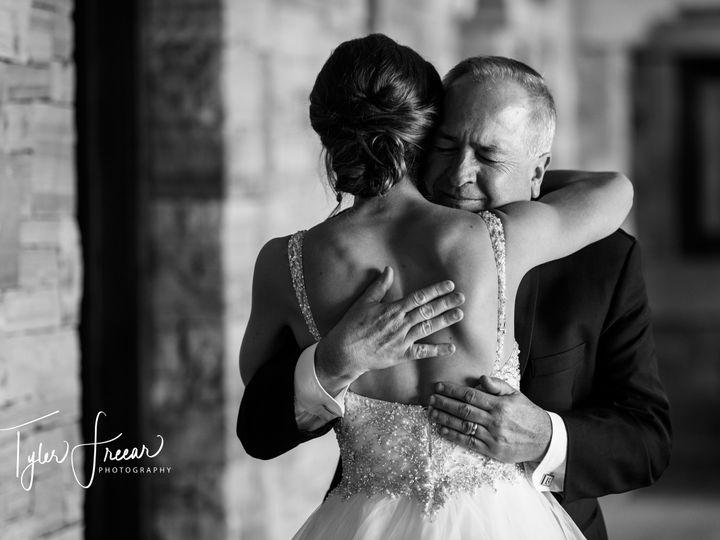 Tmx Denver Wedding Photographer Tyler Freear 21 51 381751 Prosper, TX wedding photography