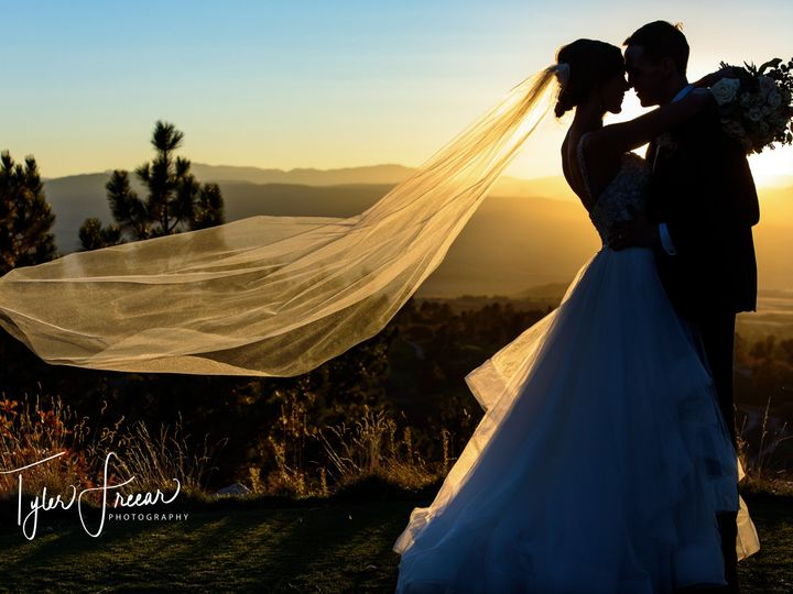 Tmx Denver Wedding Photographer Tyler Freear 23 51 381751 Prosper, TX wedding photography