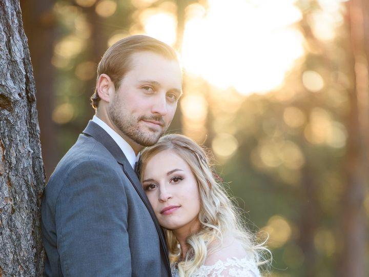 Tmx Denver Wedding Photographer Tyler Freear 24 51 381751 Prosper, TX wedding photography