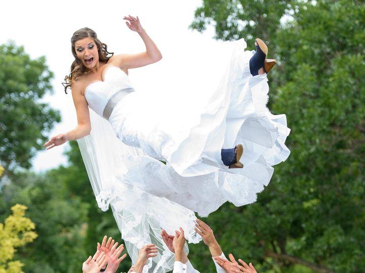 Tmx Denver Wedding Photographer Tyler Freear 25 51 381751 Prosper, TX wedding photography