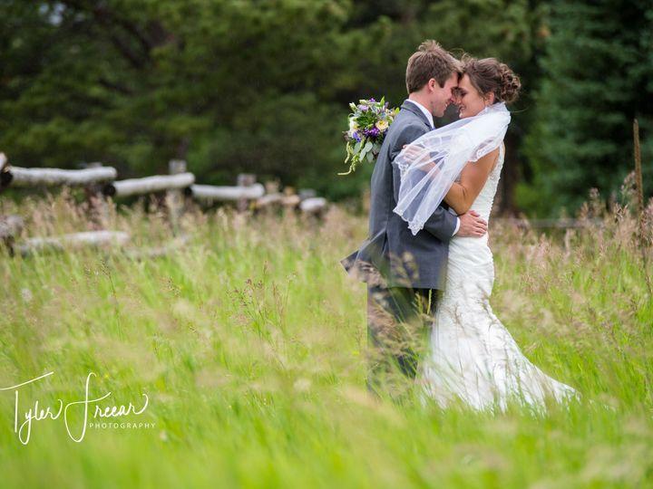 Tmx Denver Wedding Photographer Tyler Freear 26 51 381751 Prosper, TX wedding photography