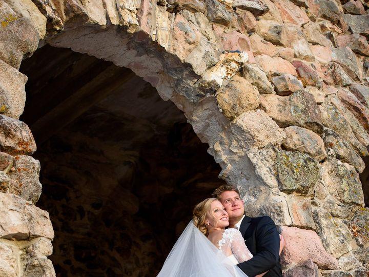 Tmx Denver Wedding Photographer Tyler Freear 27 51 381751 Prosper, TX wedding photography