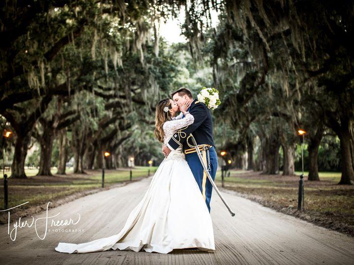 Tmx Denver Wedding Photographer Tyler Freear 28 51 381751 Prosper, TX wedding photography
