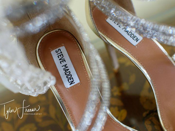 Tmx Denver Wedding Photographer Tyler Freear 29 51 381751 Prosper, TX wedding photography