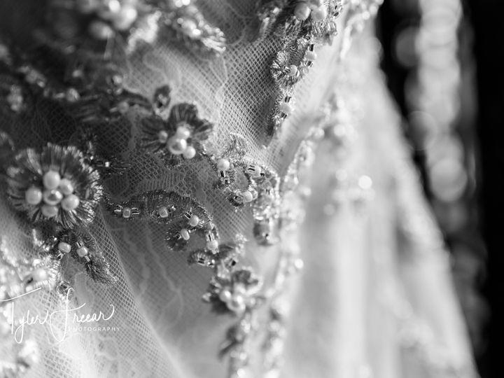 Tmx Denver Wedding Photographer Tyler Freear 30 51 381751 Prosper, TX wedding photography