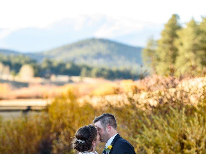 Tmx Denver Wedding Photographer Tyler Freear 31 51 381751 Prosper, TX wedding photography