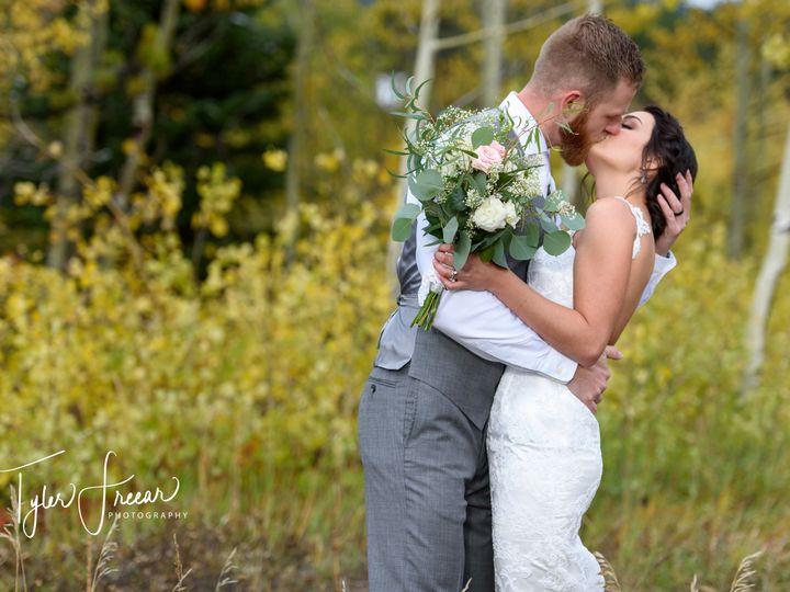 Tmx Denver Wedding Photographer Tyler Freear 32 51 381751 Prosper, TX wedding photography