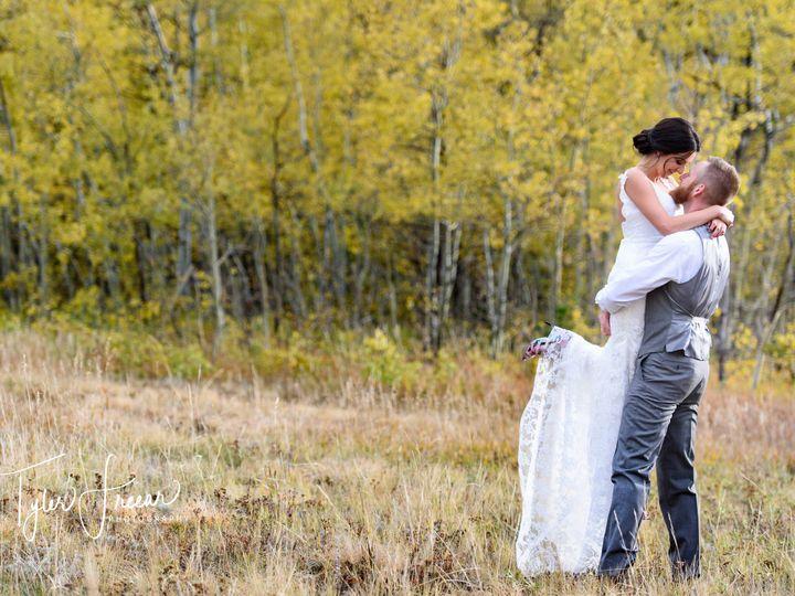 Tmx Denver Wedding Photographer Tyler Freear 33 51 381751 Prosper, TX wedding photography