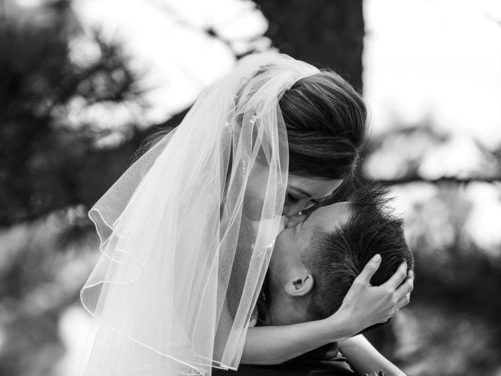 Tmx Denver Wedding Photographer Tyler Freear 35 51 381751 Prosper, TX wedding photography