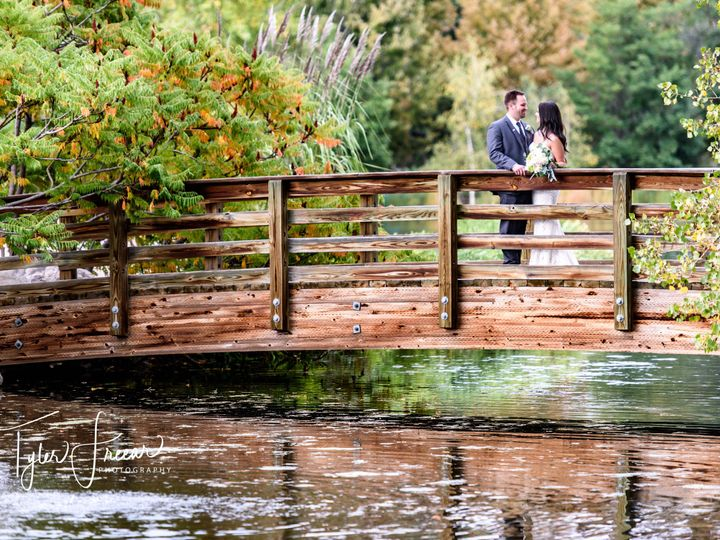 Tmx Denver Wedding Photographer Tyler Freear 36 51 381751 Prosper, TX wedding photography