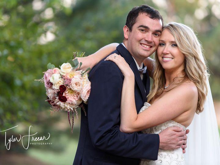 Tmx Denver Wedding Photographer Tyler Freear 37 51 381751 Prosper, TX wedding photography