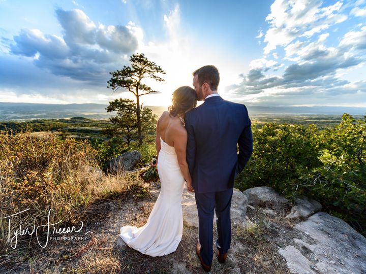 Tmx Denver Wedding Photographer Tyler Freear 38 51 381751 Prosper, TX wedding photography