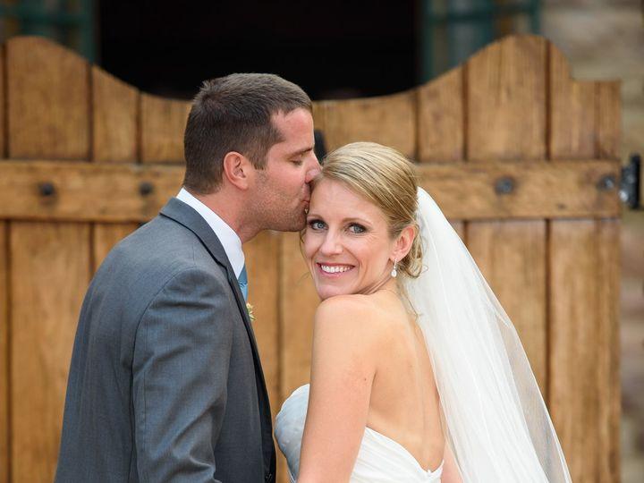 Tmx Denver Wedding Photographer Tyler Freear 39 51 381751 Prosper, TX wedding photography