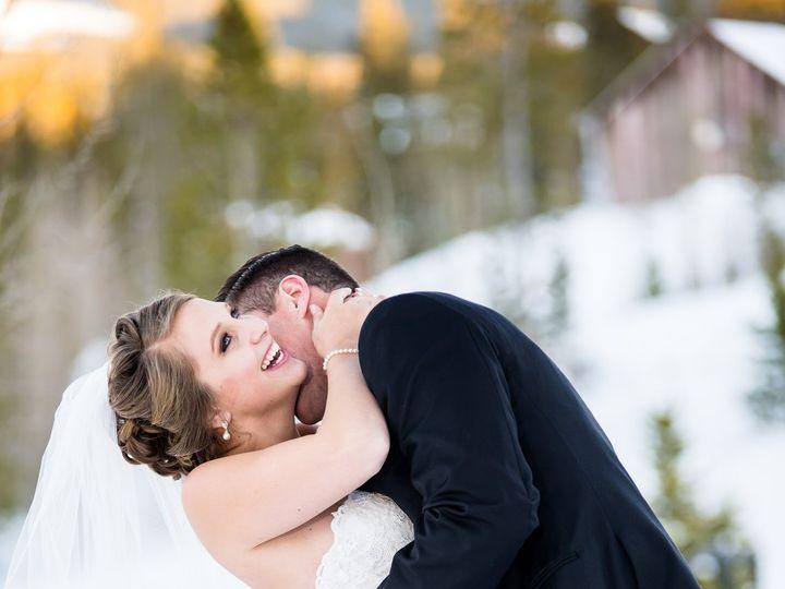 Tmx Denver Wedding Photographer Tyler Freear 3 51 381751 Prosper, TX wedding photography