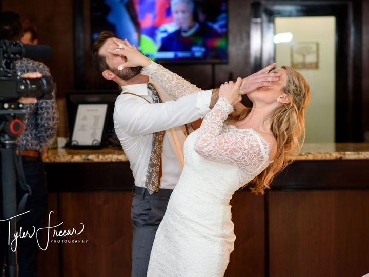 Tmx Denver Wedding Photographer Tyler Freear 40 51 381751 Prosper, TX wedding photography