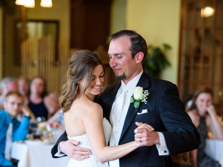 Tmx Denver Wedding Photographer Tyler Freear 41 51 381751 Prosper, TX wedding photography