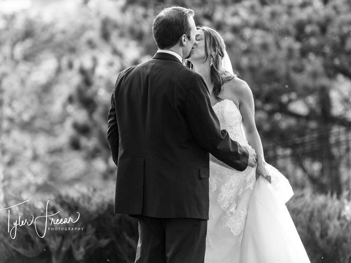Tmx Denver Wedding Photographer Tyler Freear 43 51 381751 Prosper, TX wedding photography