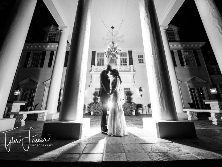 Tmx Denver Wedding Photographer Tyler Freear 44 51 381751 Prosper, TX wedding photography