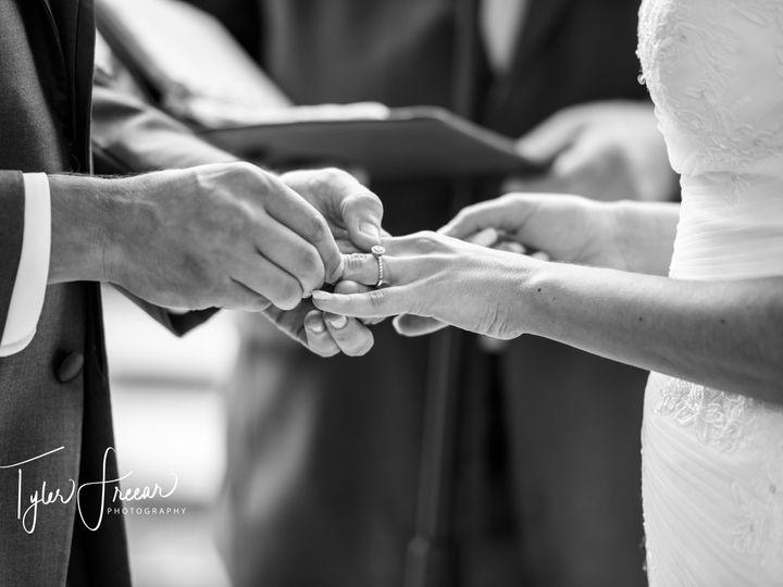 Tmx Denver Wedding Photographer Tyler Freear 45 51 381751 Prosper, TX wedding photography