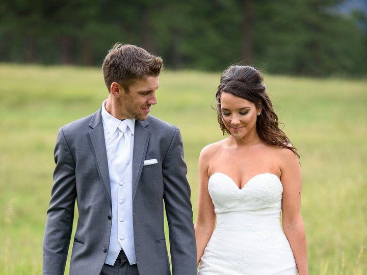 Tmx Denver Wedding Photographer Tyler Freear 46 51 381751 Prosper, TX wedding photography