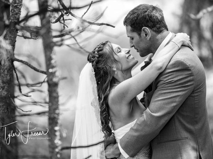 Tmx Denver Wedding Photographer Tyler Freear 48 51 381751 Prosper, TX wedding photography