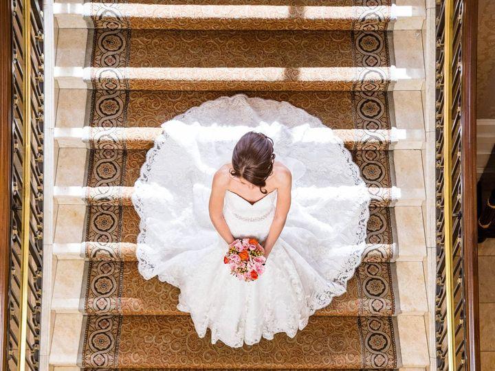 Tmx Denver Wedding Photographer Tyler Freear 4 51 381751 Prosper, TX wedding photography