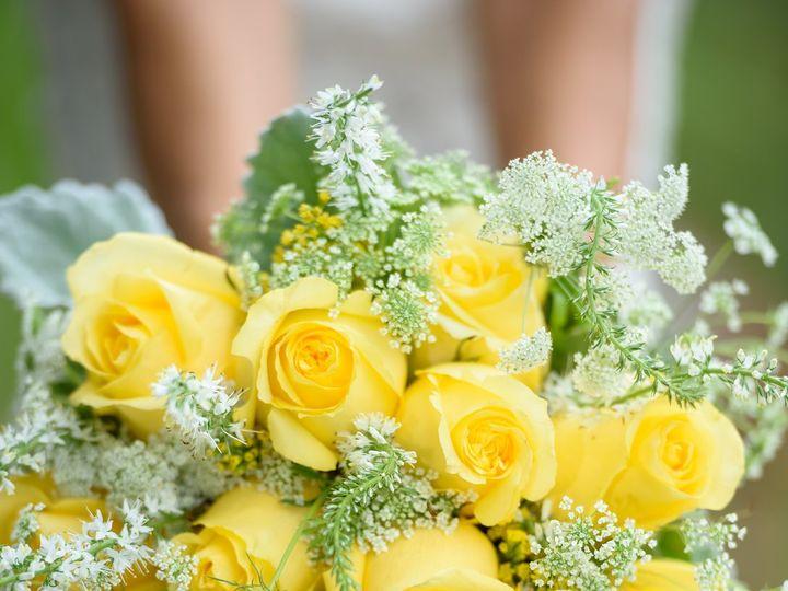 Tmx Denver Wedding Photographer Tyler Freear 50 51 381751 Prosper, TX wedding photography