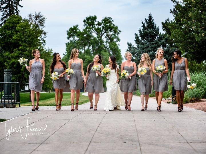 Tmx Denver Wedding Photographer Tyler Freear 51 51 381751 Prosper, TX wedding photography