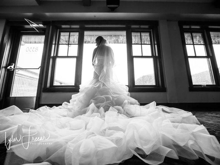 Tmx Denver Wedding Photographer Tyler Freear 52 51 381751 Prosper, TX wedding photography