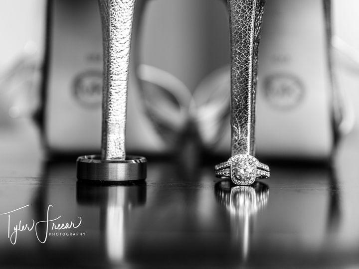 Tmx Denver Wedding Photographer Tyler Freear 53 51 381751 Prosper, TX wedding photography