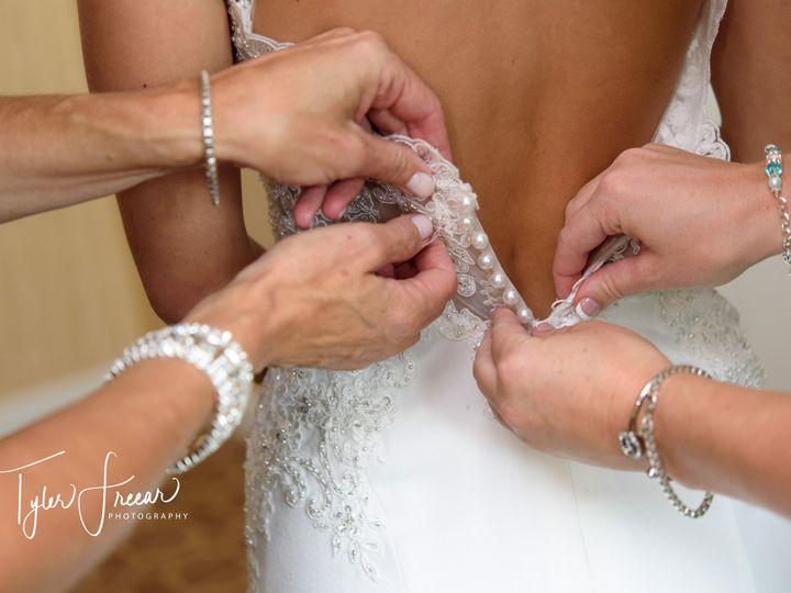 Tmx Denver Wedding Photographer Tyler Freear 54 51 381751 Prosper, TX wedding photography