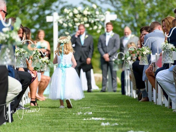 Tmx Denver Wedding Photographer Tyler Freear 55 51 381751 Prosper, TX wedding photography