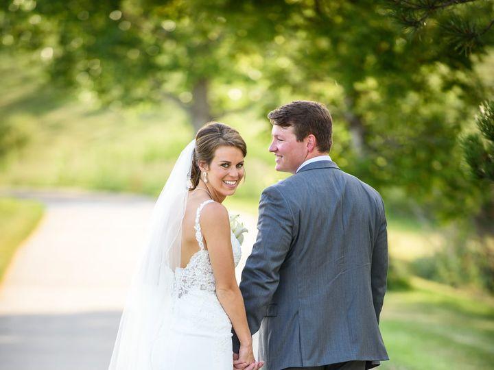Tmx Denver Wedding Photographer Tyler Freear 56 51 381751 Prosper, TX wedding photography