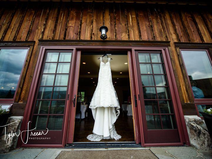 Tmx Denver Wedding Photographer Tyler Freear 57 51 381751 Prosper, TX wedding photography