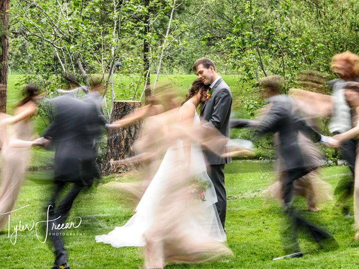 Tmx Denver Wedding Photographer Tyler Freear 59 51 381751 Prosper, TX wedding photography