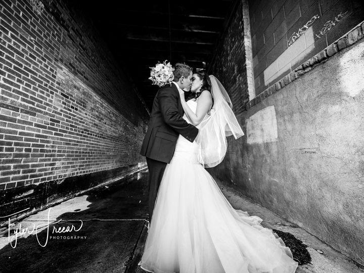 Tmx Denver Wedding Photographer Tyler Freear 5 51 381751 Prosper, TX wedding photography