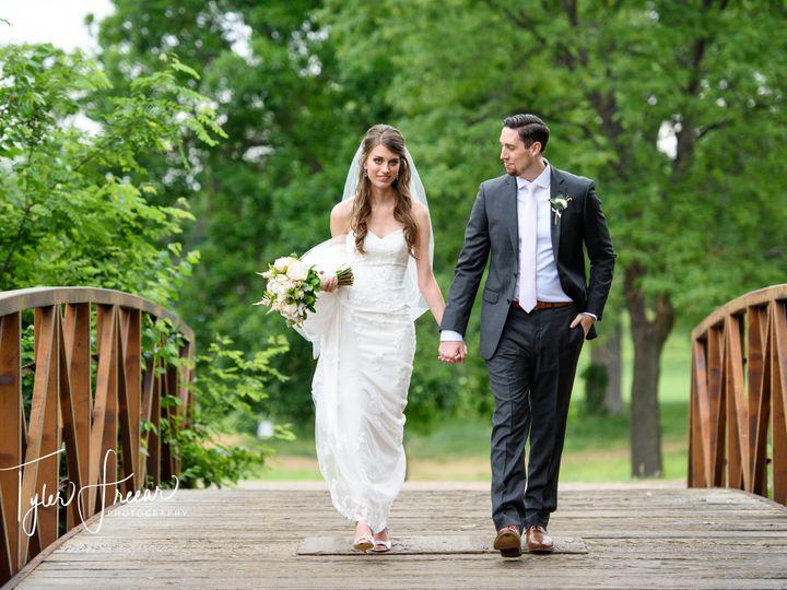 Tmx Denver Wedding Photographer Tyler Freear 60 51 381751 Prosper, TX wedding photography