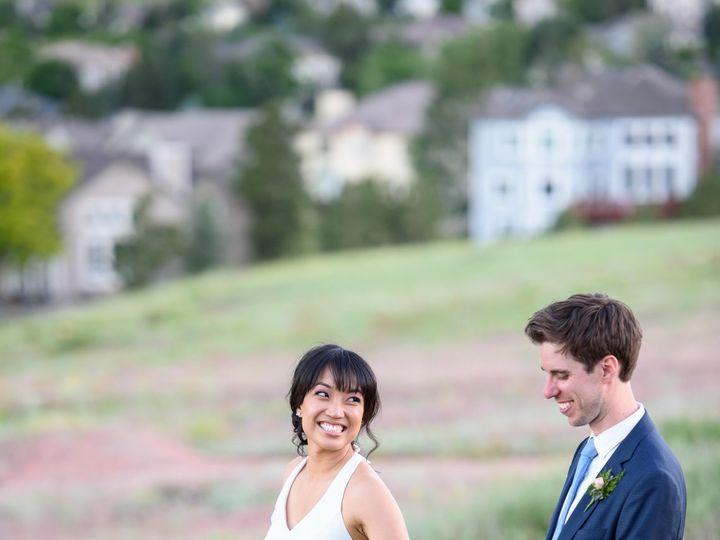 Tmx Denver Wedding Photographer Tyler Freear 61 51 381751 Prosper, TX wedding photography