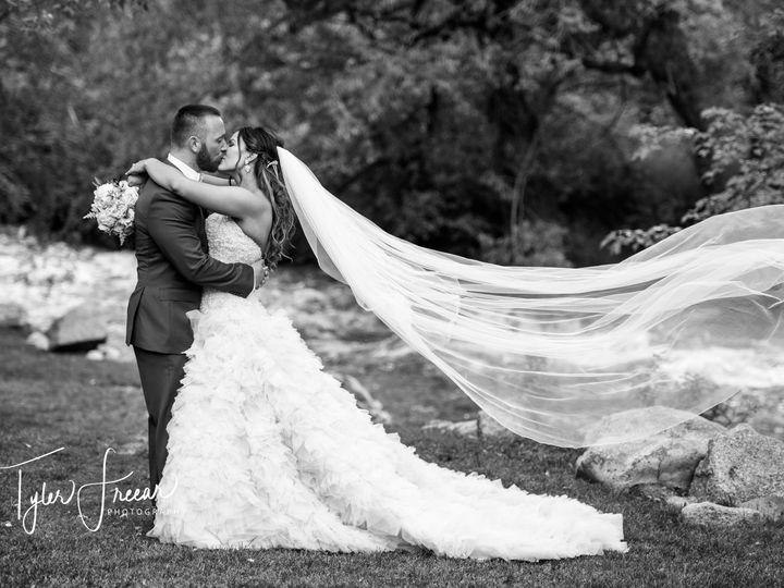 Tmx Denver Wedding Photographer Tyler Freear 64 51 381751 Prosper, TX wedding photography