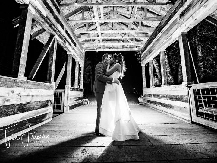 Tmx Denver Wedding Photographer Tyler Freear 65 51 381751 Prosper, TX wedding photography