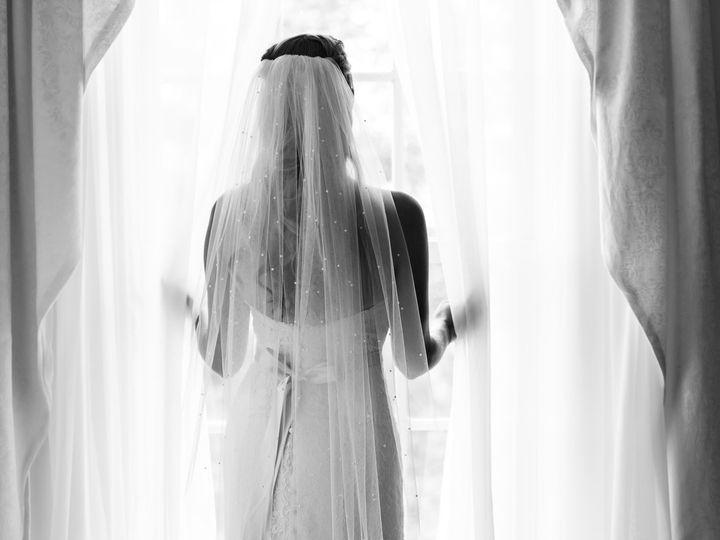 Tmx Denver Wedding Photographer Tyler Freear 68 51 381751 Prosper, TX wedding photography