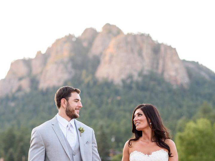 Tmx Denver Wedding Photographer Tyler Freear 69 51 381751 Prosper, TX wedding photography