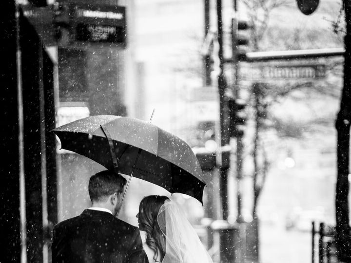 Tmx Denver Wedding Photographer Tyler Freear 6 51 381751 Prosper, TX wedding photography