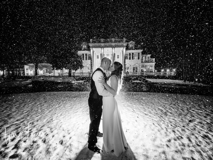Tmx Denver Wedding Photographer Tyler Freear 72 51 381751 Prosper, TX wedding photography