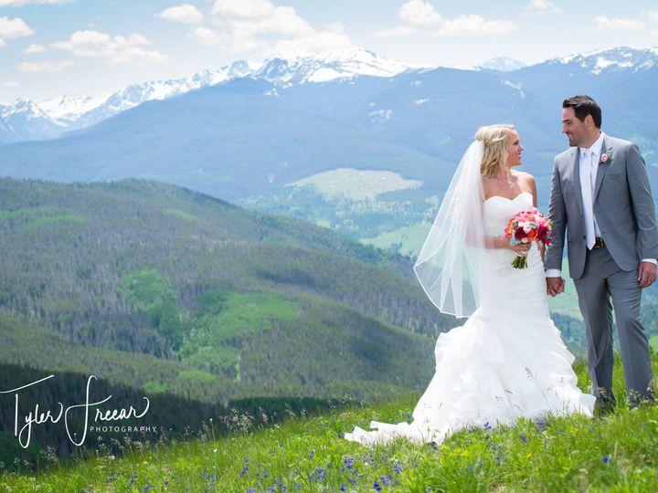 Tmx Denver Wedding Photographer Tyler Freear 73 51 381751 Prosper, TX wedding photography