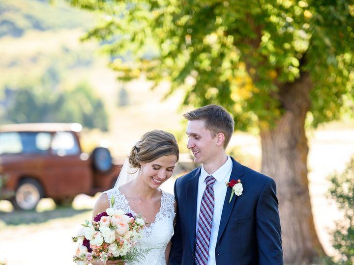 Tmx Denver Wedding Photographer Tyler Freear 74 51 381751 Prosper, TX wedding photography