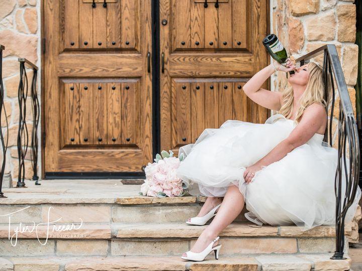 Tmx Denver Wedding Photographer Tyler Freear 7 51 381751 Prosper, TX wedding photography