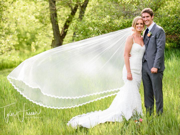 Tmx Denver Wedding Photographer Tyler Freear 8 51 381751 Prosper, TX wedding photography