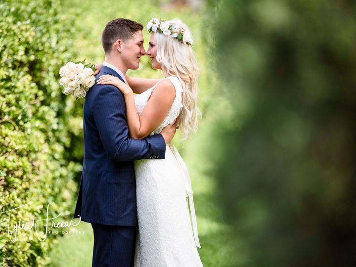 Tmx Denver Wedding Photographer Tyler Freear 9 51 381751 Prosper, TX wedding photography