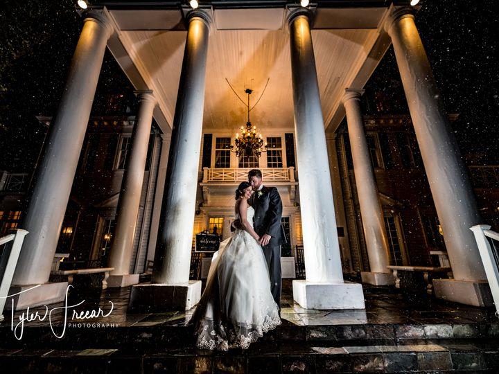 Tmx Kristina And Daniel 001 51 381751 Prosper, TX wedding photography